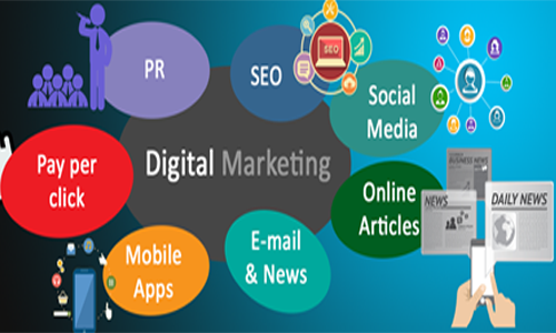 digitalmarketing2