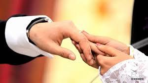 pre-matrimonial