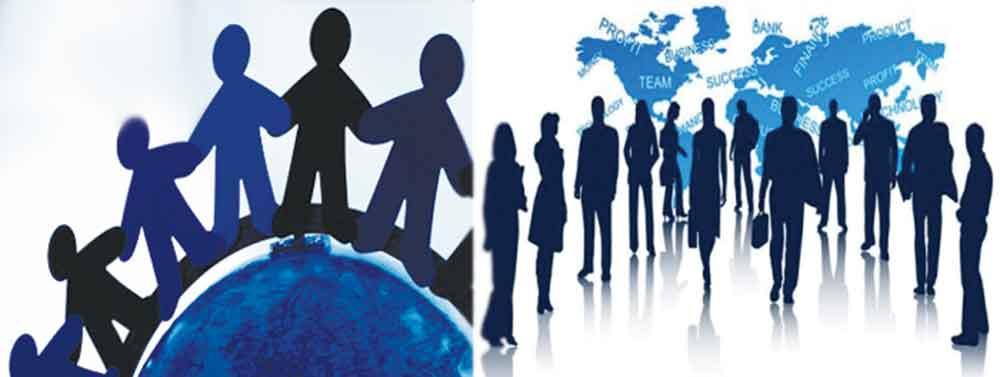 Asset Management & Protection